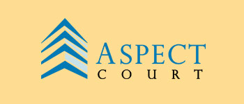 Aspect Court