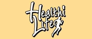 healthilife
