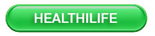 """Healthilife"""